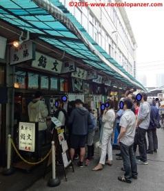 20-tsukiji-market