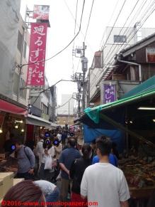 22-tsukiji-market
