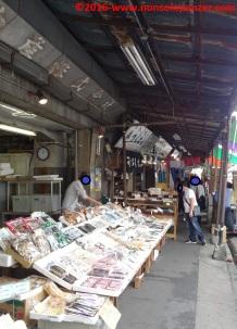 23-tsukiji-market