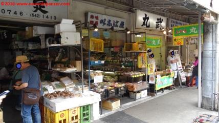 25-tsukiji-market