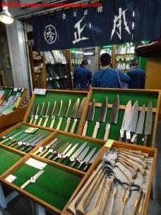 27-tsukiji-market