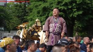 29-sanja-matsuri-2016
