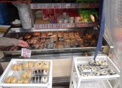 30-tsukiji-market