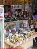 31-tsukiji-market