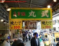 34-tsukiji-market