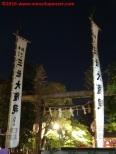 38-sanja-matsuri-2016