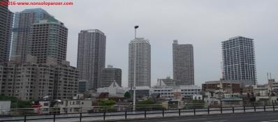 51-tsukuda-tsukishima