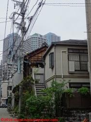 53-tsukuda-tsukishima