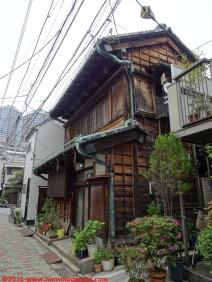 54-tsukuda-tsukishima