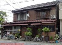 56-tsukuda-tsukishima