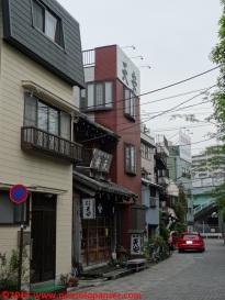 57-tsukuda-tsukishima