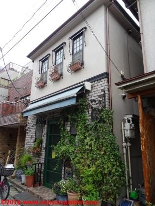 58-tsukuda-tsukishima