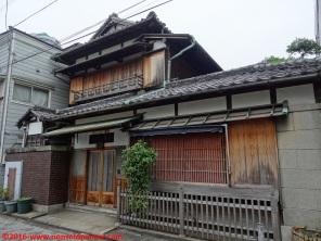 60-tsukuda-tsukishima