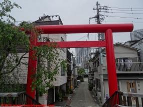 61-tsukuda-tsukishima