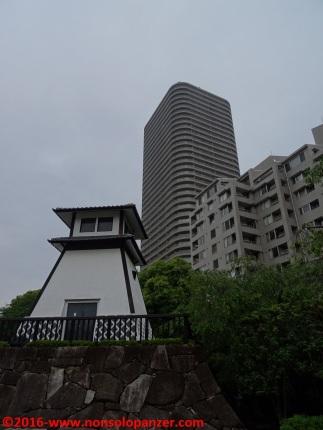 62-tsukuda-tsukishima