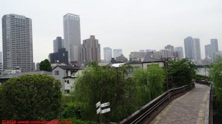 63-tsukuda-tsukishima