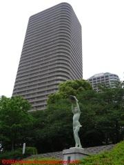 64-tsukuda-tsukishima