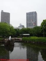65-tsukuda-tsukishima