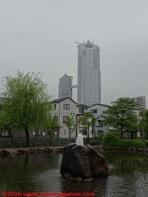 66-tsukuda-tsukishima