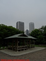 67-tsukuda-tsukishima