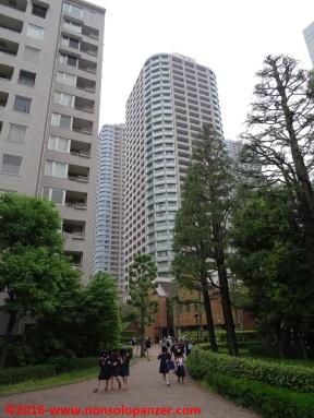 69-tsukuda-tsukishima