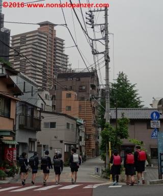 70-tsukuda-tsukishima