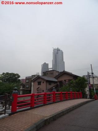 71-tsukuda-tsukishima