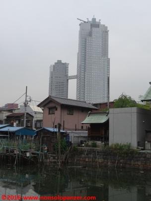 72-tsukuda-tsukishima