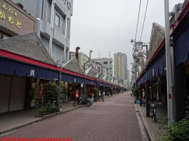 74-tsukuda-tsukishima