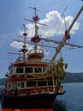 01-ashinoko-boat