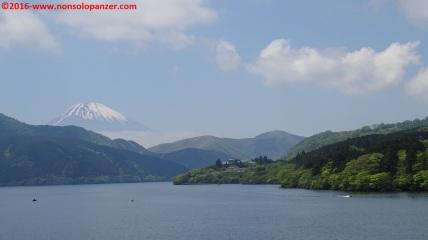 01-ashinoko-lake