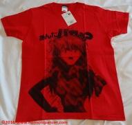 01-eva-t-shirt