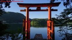 01-hakone-shrine