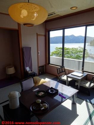 01-hotel-musashiya