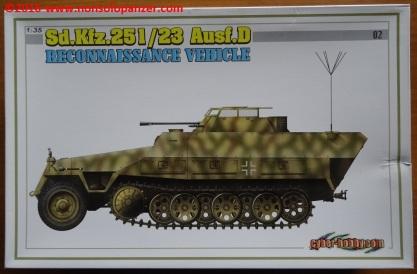 01-sdkfz-251-23-cyberhobby