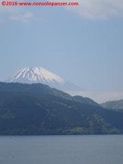 02-ashinoko-lake