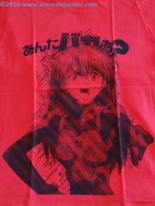 02-eva-t-shirt