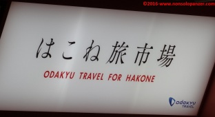 02-hakone-freepass