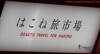 02-hakone-freepass