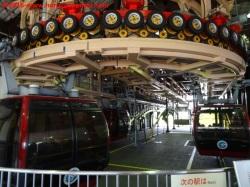 02-hakone-ropeway-cable-car