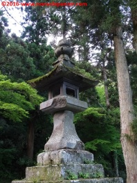 02-hakone-shrine