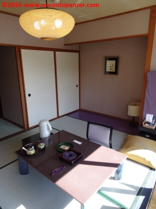 02-hotel-musashiya