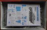 02-sdkfz-251-23-cyberhobby