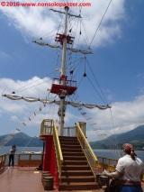 03-ashinoko-boat