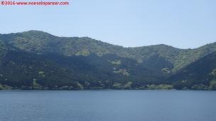 03-ashinoko-lake
