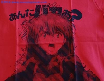 03-eva-t-shirt