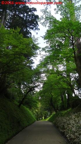 03-hakone-sekisho
