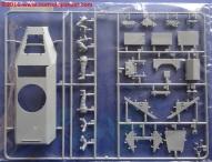 03-sdkfz-251-23-cyberhobby