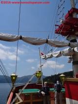 04-ashinoko-boat