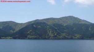 04-ashinoko-lake